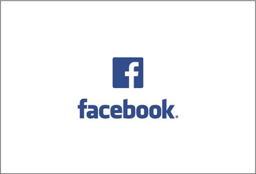 ラブはちのへFacebook
